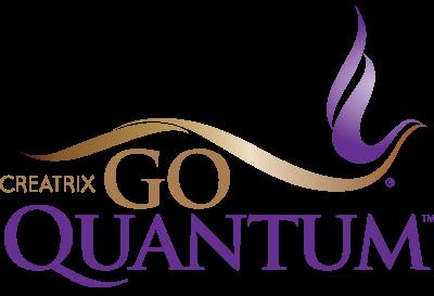 Quantum Business Mastery